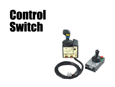 Control Switch