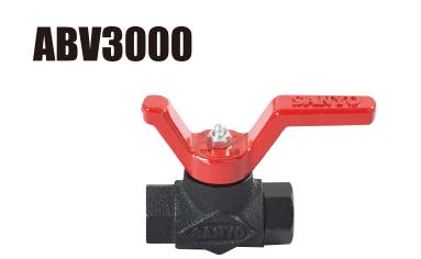 abv3000