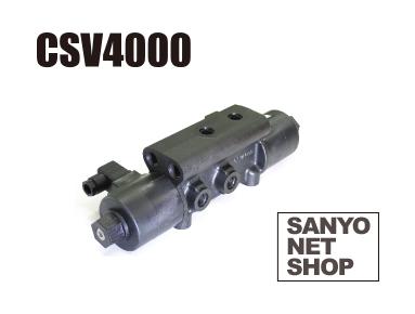 csv4000