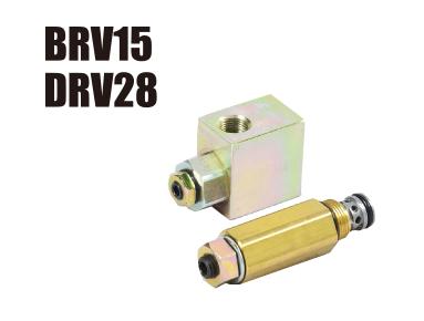 drv50
