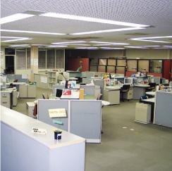 シンクションセンター