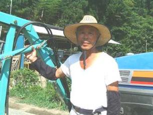 ツインモア関東田畑様