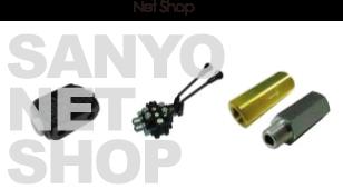 top_link_netshop