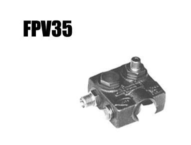 FPV35