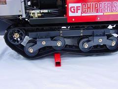 GF165D-4